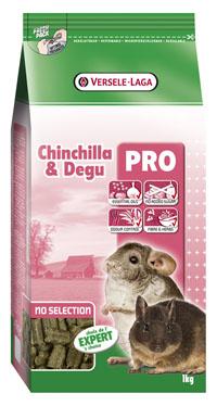 3D VL CHINCHILLA PRO 1kg_1