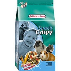 PRESTIGE_Crispi_snack_400
