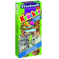 Vitakraft_Kracker_calcium